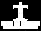 transparente logo.png