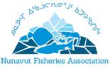 Nunavut Fishing Association