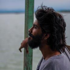 Amit Baroi