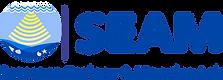 SEAM_Logo_.png