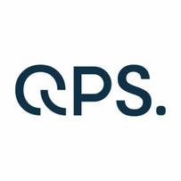 qps.webp