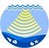SEAM_Logo_notext.png