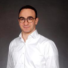 Vittorio Maselli