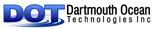 Dartmouth Ocean Technologies Inc