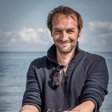 Jens Schneider von Deimling