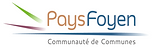 logo-web-(1).png