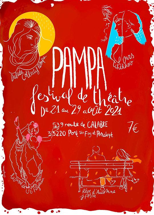 Pampa%202_edited.jpg
