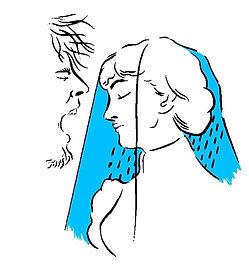 Logos pampa21_Page_3.jpg