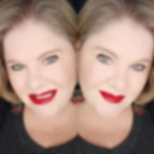 LipSense Florida Distributor Stephanie Joy #206089