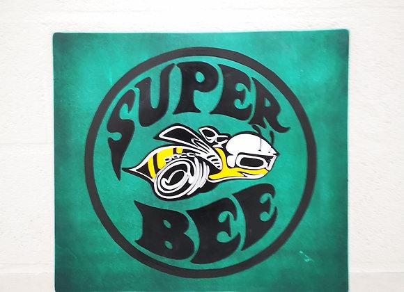 """""""Super Bee"""""""