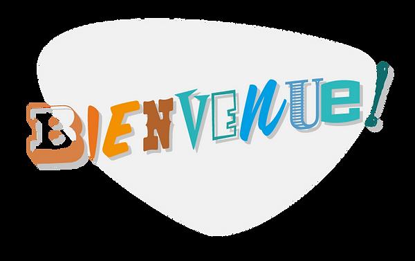 BIENVENU-A.png