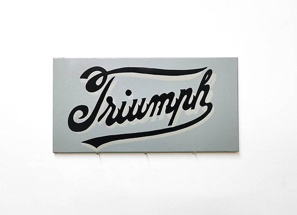 Triumph original