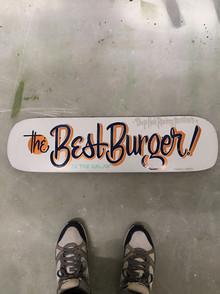Skate The Best Burger in Town.jpg