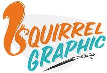 2019_LOGO_SQUIRREL-GRAPHIC_fond-transpar