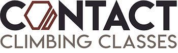 Climbing Classes Logo.jpg