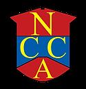 NCCA_Logo_Copy_540x.png