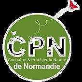 Logo_CPN_Normandie-1_edited.png