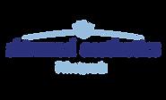 Logo skinmed aesthetics Webseite