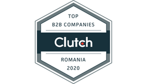 June Communications Named as one of Romania's Top Public Relations and Marketing Strategy Providers