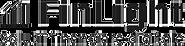 Logo FinLight.png