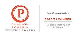June Communications-77.jpg
