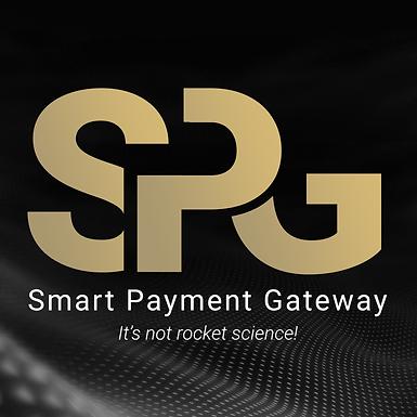 Lansarea Smart Payment Gateway: un pas înainte pentru ecosistemul open banking din România