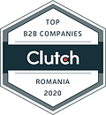 Top-B2BCompany-Clutch.png