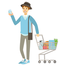 man-buying-food.png