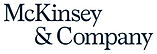 mckinsey_logo.png