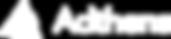 adthena-white-logo.png