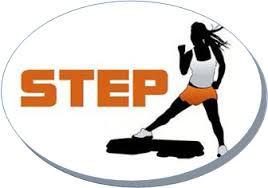 Step Cardio