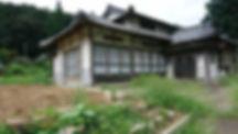 多門院の家(物件番号:村60)