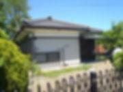 西神崎の家(物件番号:村75)