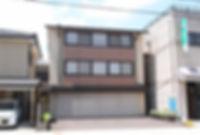 南浜の家(物件番号:街18)
