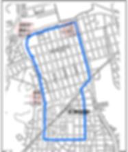 東地区(R1).png
