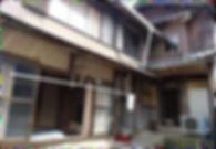 田井の家(物件番号:村55)
