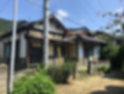 野原の家(物件番号:村110)