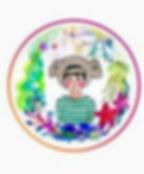 まりげさんインスタ.jpg