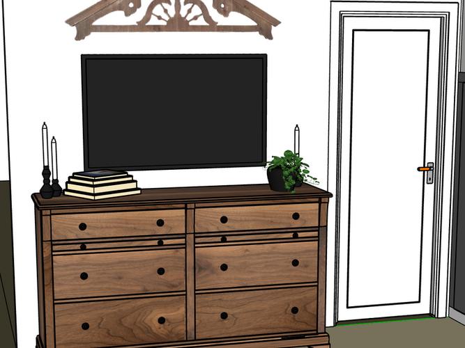 KS Media Room 3D Design...png