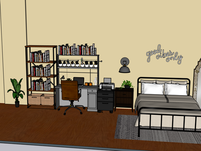 MV Studio Apt 3D Design.png