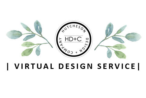 HD+C Virtual Design Service