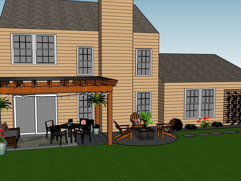 RV Backyard 3D Design.png
