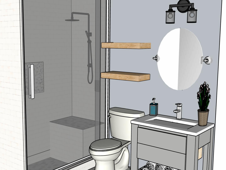 AH Bathroom 3D Design.png