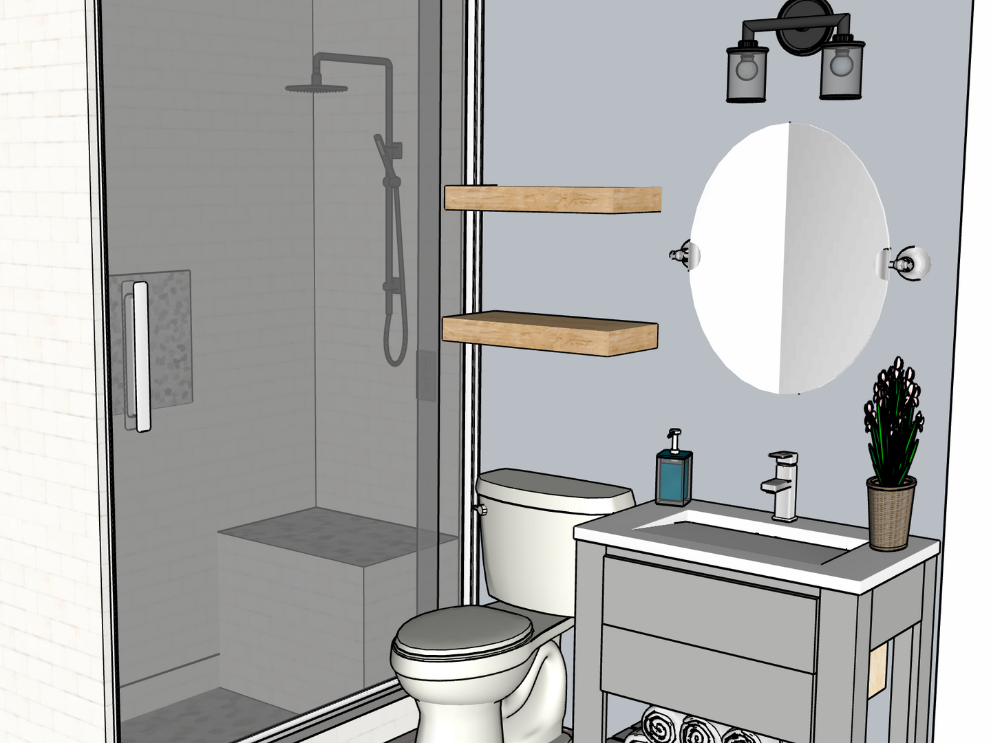 AH Bathroom 3D Design.png