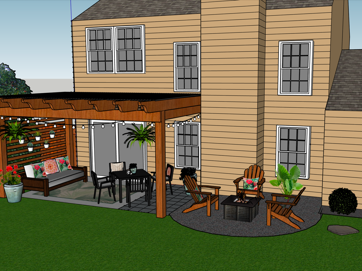 RV Backyard 3D Design...png