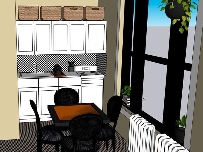 MV Studio Apt 3D Design...png
