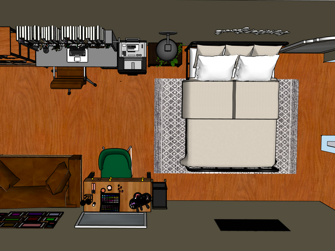 MV Studio Apt 3D Design..png