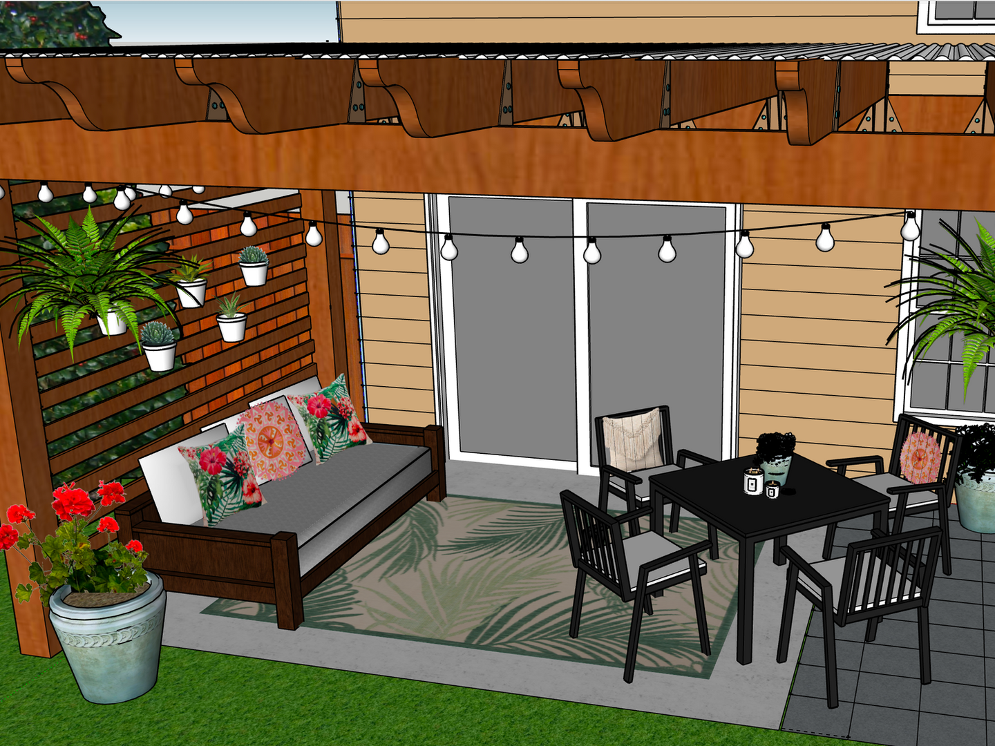 RV Backyard 3D Design..png