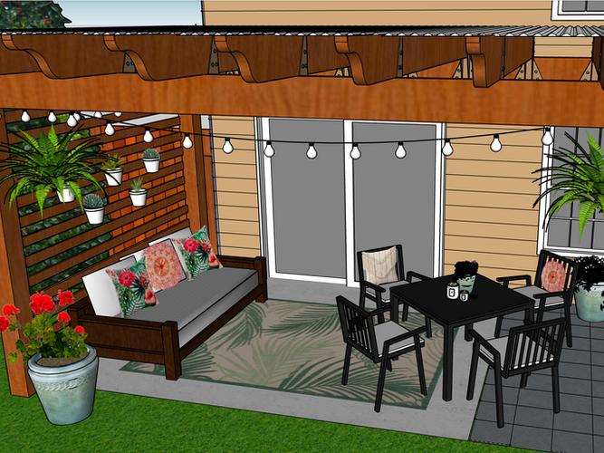 RV Backyard 3D Design..png