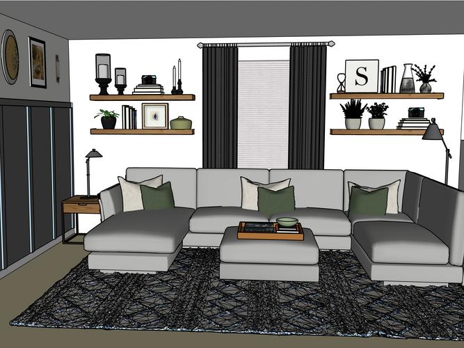 KS Media Room 3D Design.png